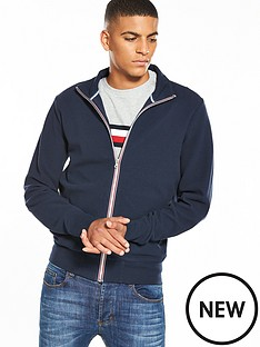 tommy-hilfiger-baxter-zip-thru-jumper