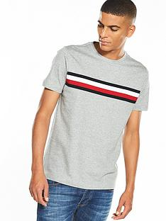 tommy-hilfiger-lester-crew-neck-tee