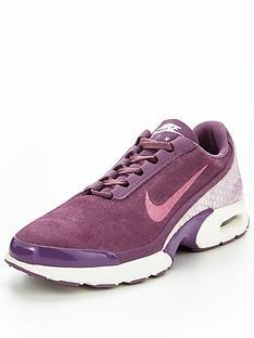nike-air-max-jewell-premium-violetnbsp