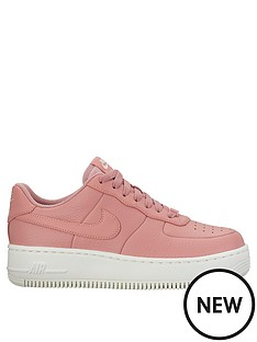 nike-air-force-1-upstepnbsp--pinknbsp