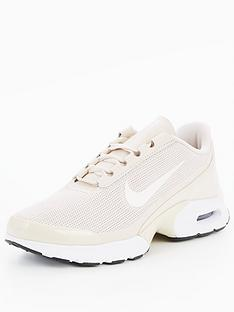 nike-air-max-jewell-off-whitenbsp