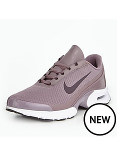 nike-air-max-jewell-taupenbsp