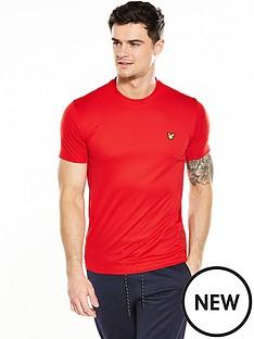 lyle-scott-sport-lyle-amp-scott-sport-peters-mesh-panel-t-shirt