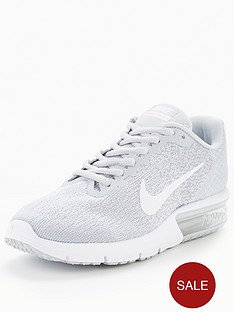 nike-air-max-sequent-2-greynbsp