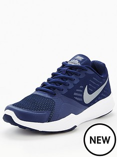 nike-city-trainer-bluegreynbsp