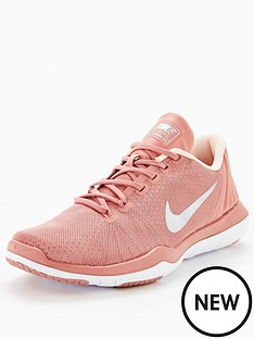 nike-flex-supreme-tr-5-chrome-blush-redsilver