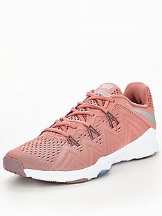 nike-nikenbspair-zoom-condition-chrome-blush-redsilver