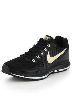 nike-air-zoom-pegasus-34-blackgoldnbsp
