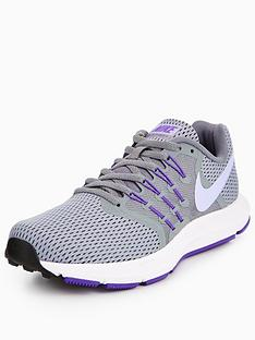 nike-run-swift-greypurplenbsp