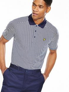 lyle-scott-lyle-amp-scott-golf-stripe-polo-shirt