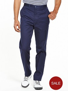 lyle-scott-lyle-amp-scott-golf-chino-trousers