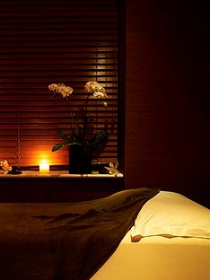 virgin-experience-days-luxury-spa-day-with-treatments-and-champagne-for-two-at-5nbspstarnbspathenaeum-hotel-in-mayfair-london