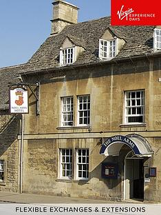 virgin-experience-days-one-night-cotswolds-break-for-two-at-the-noel-arms-hotel-innbspchipping-campdennbspgloucestershire