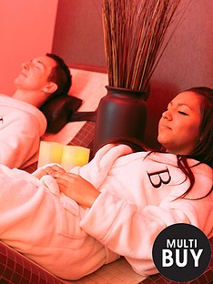 virgin-experience-days-pick-and-mix-pamper-day-for-two-at-bannatyne-health-and-fitness-club-in-a-choice-of-36-locations