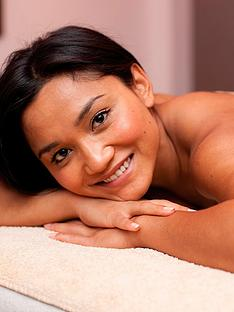 virgin-experience-days-relax-and-refreshment-spa-day-for-two-at-a-bannatyne-spa