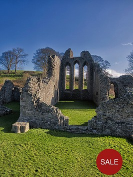 virgin-experience-days-game-of-thrones-southern-filming-locations-tour-for-two