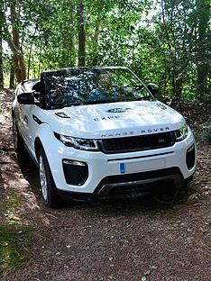 virgin-experience-days-60-minute-junior-off-road-range-rover-evoque-convertible-driving-experience