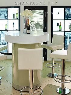virgin-experience-days-harrods-champagne-bar-experience-for-two