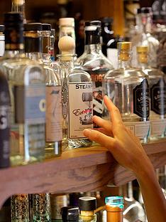 virgin-experience-days-gin-and-tonic-tasting-experience-for-two-at-mr-foggs-gin-parlour-covent-gardennbsp