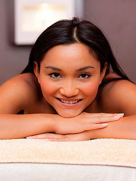 Virgin Experience Days Top To Toe Pamper Day At Bannatyne Health And Fitness Club