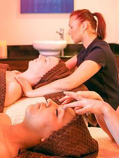 virgin-experience-days-pick-and-mix-spa-day-for-two-at-a-bannatyne-spa