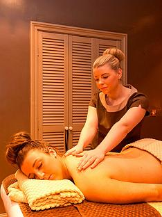 virgin-experience-days-superior-spa-day-at-a-bannatyne-spa