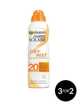 ambre-solaire-ambre-solaire-dry-mist-fast-absorbing-sun-cream-spray-spf20-200ml