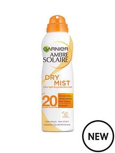garnier-garnier-ambre-solaire-dry-mist-spf20-200ml