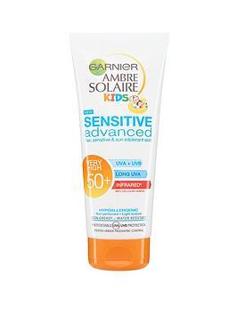 ambre-solaire-garnier-ambre-solaire-kids-sensitive-advance-lotion-spf50-200ml