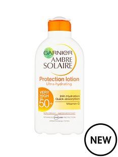 garnier-garnier-ambre-solaire-protection-lotion-spf50-200ml