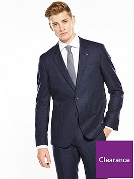 tommy-hilfiger-tommy-hilfiger-graham-micro-print-suit-jacket