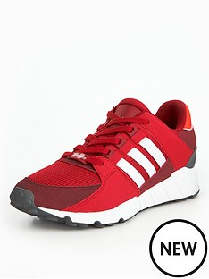 adidas-originals-eqt-support-rf-red