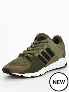 adidas-originals-eqt-support-rf