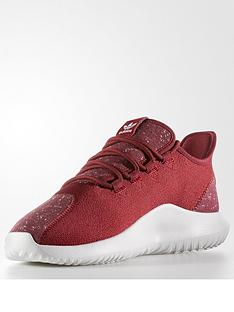 adidas-originals-tubular-shadow-burgundynbsp