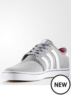 adidas-originals-adidas-originals-seeley