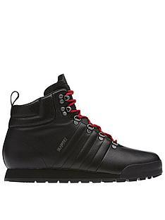 adidas-originals-jake-blauvelt-boot