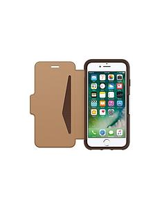 otterbox-strada-folio-case-for-iphone-78-burnt-saddle-brown