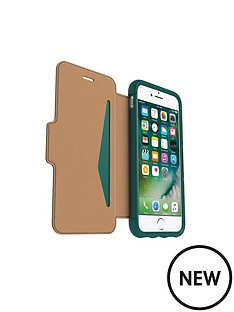 otterbox-otterbox-strada-folio-case-for-iphone-7-pacific-opal-teal-limited-edition