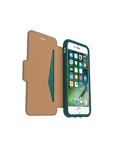 otterbox-strada-folio-case-for-iphone-78-pacific-opal-teal-limited-edition