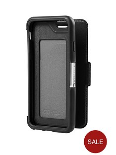 otterbox-strada-folio-case-for-apple-iphone-66s78-new-minimalism-black