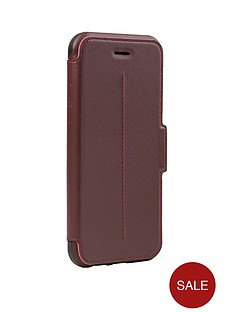 otterbox-apple-iphone-66s-otterbox-strada-case-chic-revival-burgundy