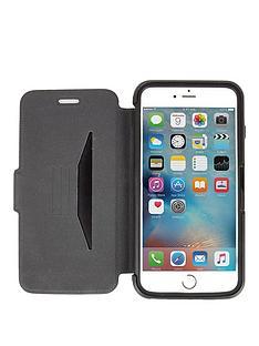 otterbox-apple-iphone-6-plus6s-plus-otterbox-strada-case-new-minimalism-black