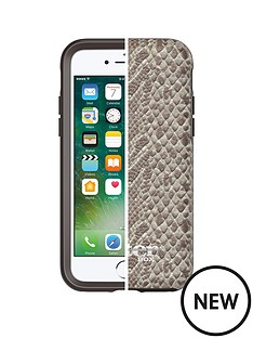otterbox-strada-case-with-alpha-glass-for-iphone-78-stone-serpent-limited-edition