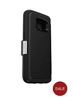 otterbox-samsung-gs7-otterbox-strada-case-phantom-black-black