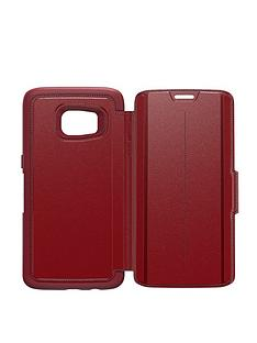 otterbox-samsung-gs7-otterbox-strada-case-ruby-romance-red-red