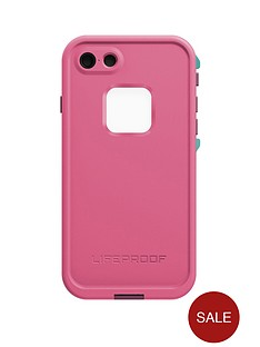 lifeproof-apple-iphone-7-lifeproof-fre-case-twilights-edge-pink-pink