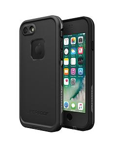 lifeproof-apple-iphone-7-lifeproof-fre-case-asphalt-black-black