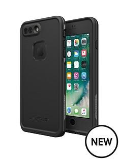 otterbox-apple-iphone-7-plus-lifeproof-fre-case-asphalt-black-black