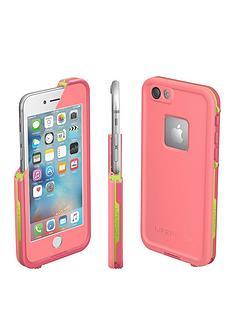lifeproof-apple-iphone-66s-lifeproof-fre-case-sunset-pink