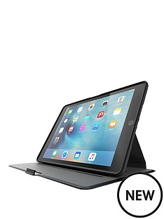 otterbox-apple-ipad-air-2-otterbox-profile-case-blackgrey-blackgrey